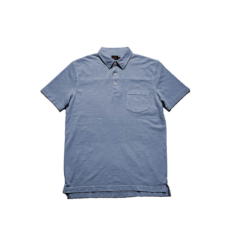 /products/men-s-active-puremeso-polo