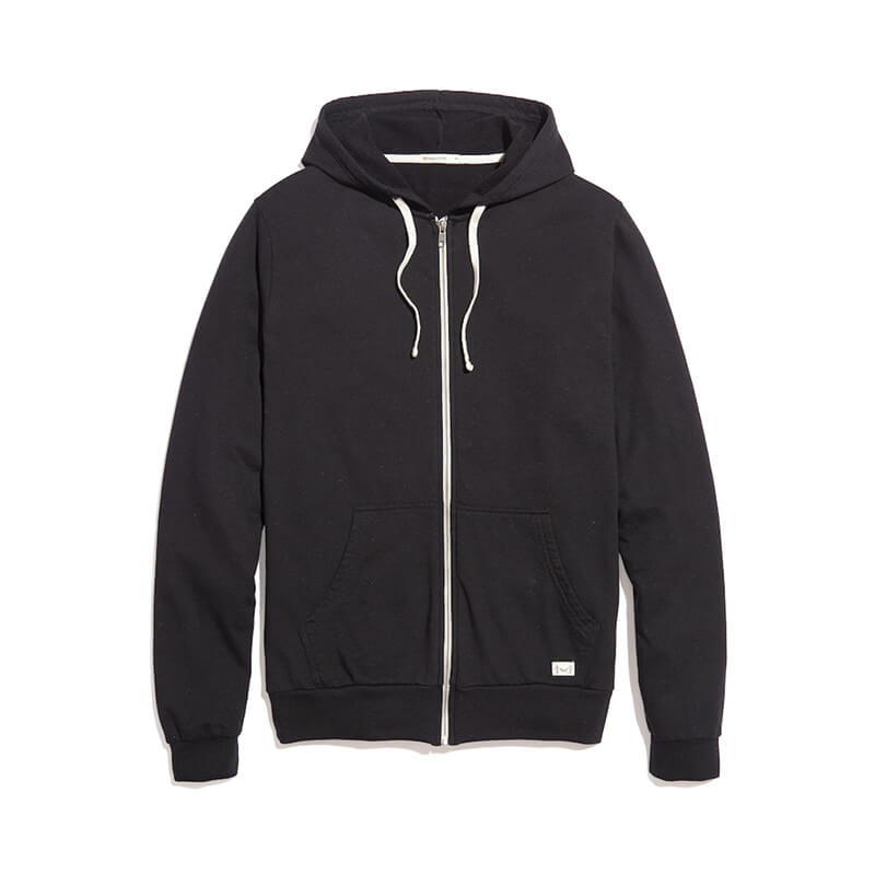 /products/men-s-afternoon-zip-hoodie