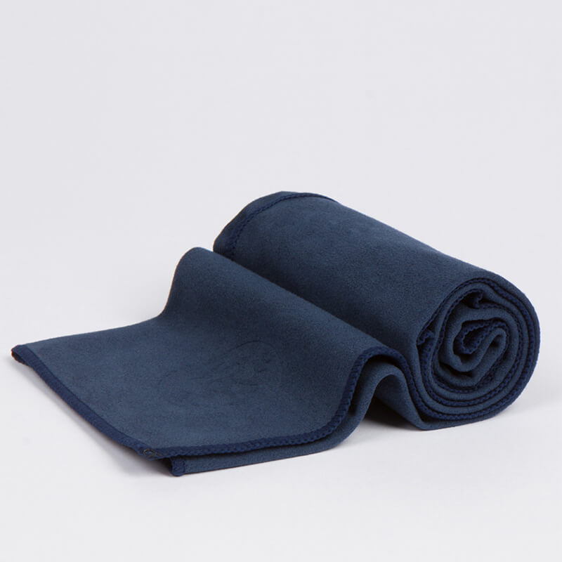 /products/equa-yoga-mat-towel