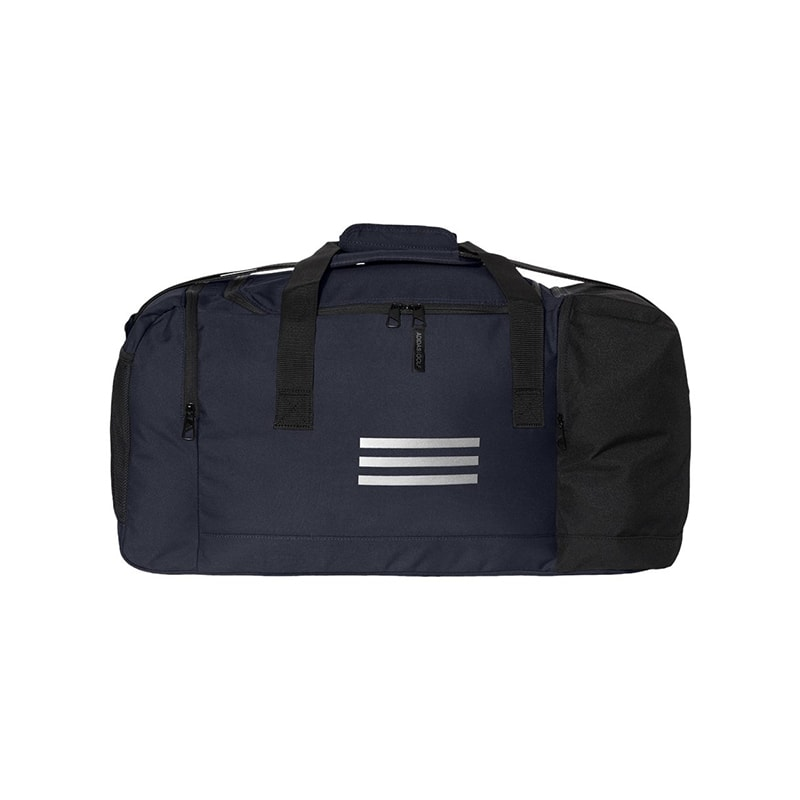 /products/3-stripes-duffel