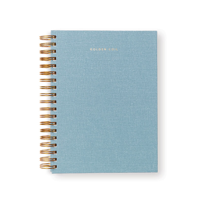 /products/custom-notebook