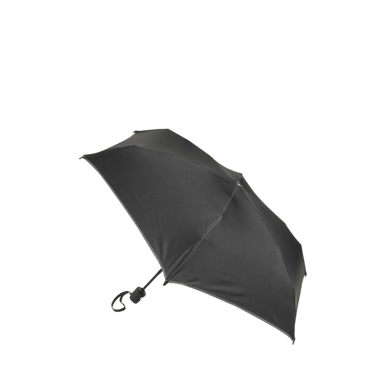 /products/auto-close-umbrella