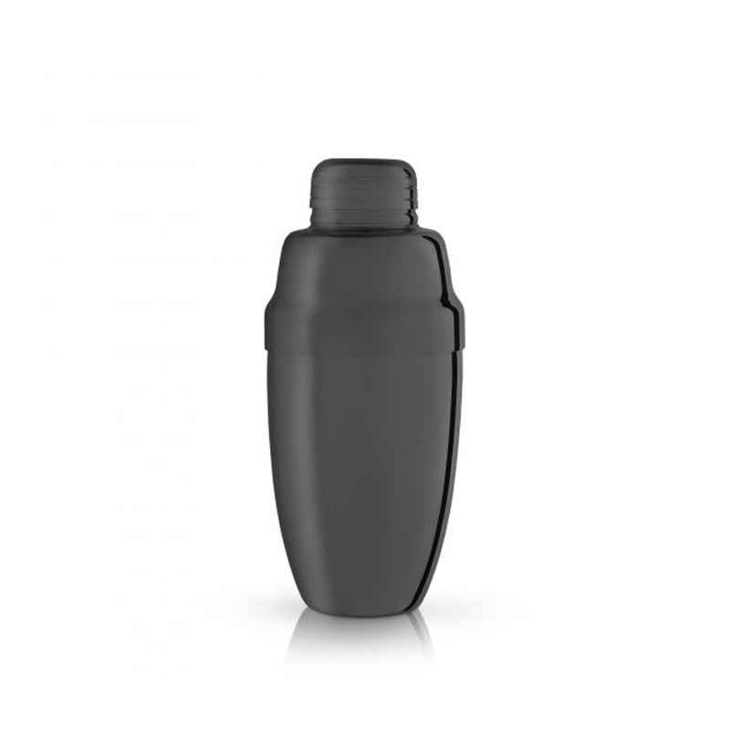 Warren Heavyweight Cocktail Shaker