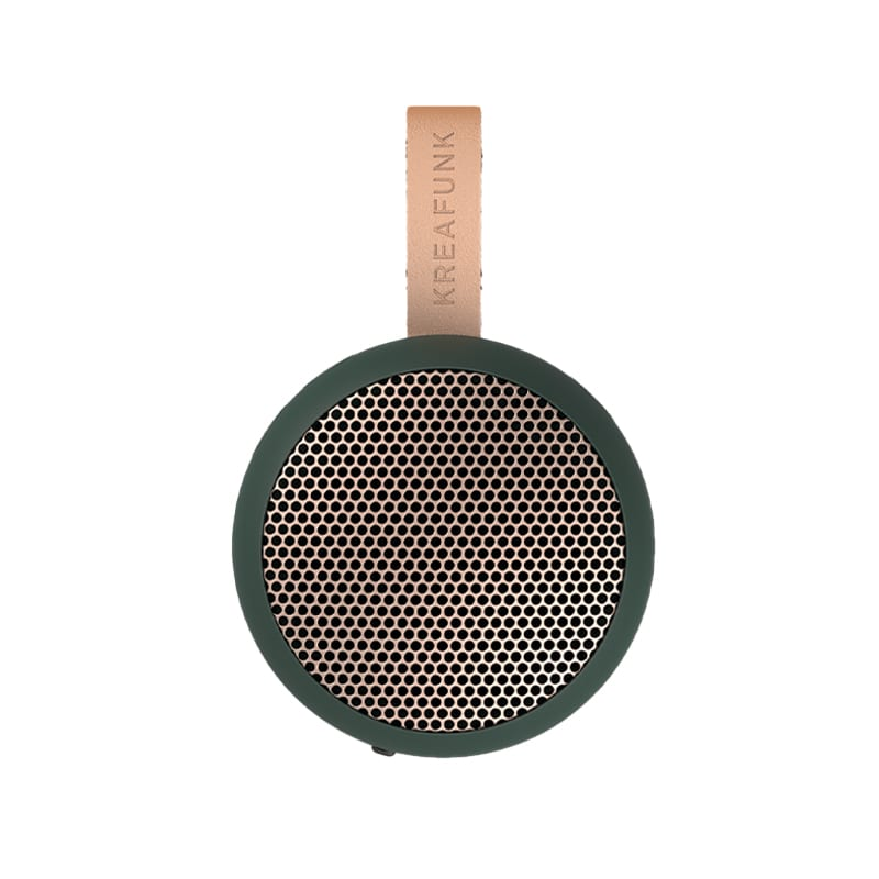 /products/ago-speaker