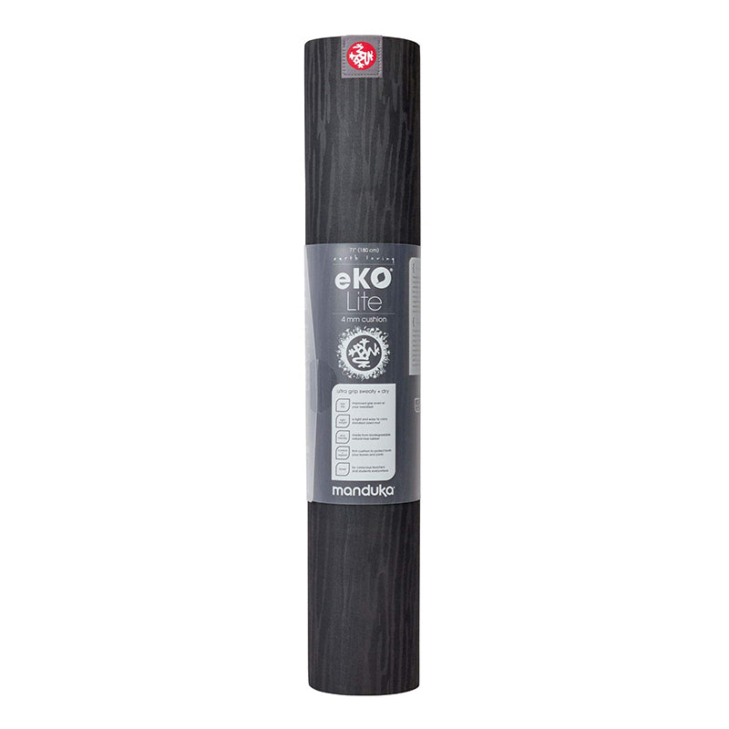 /products/eko-lite-4mm-yoga-mat