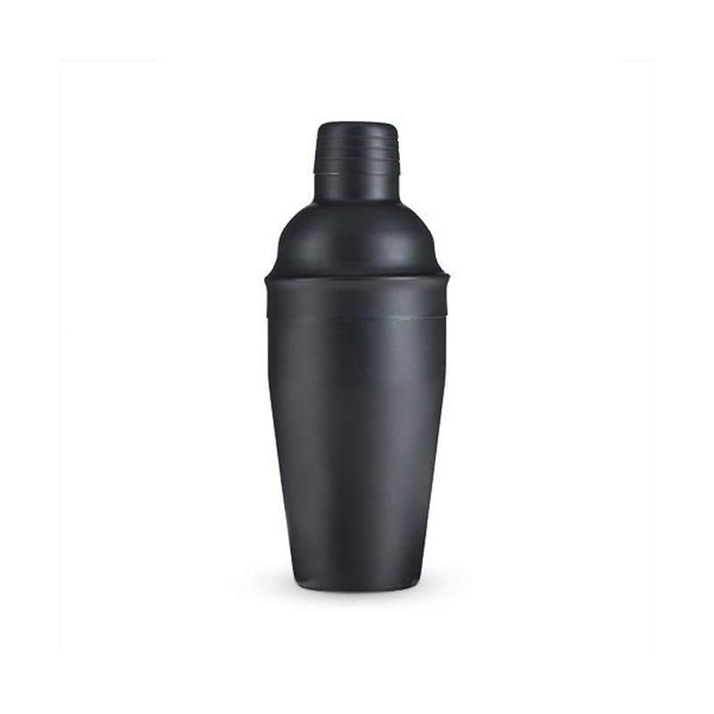 18-Ounce Cocktail Shaker