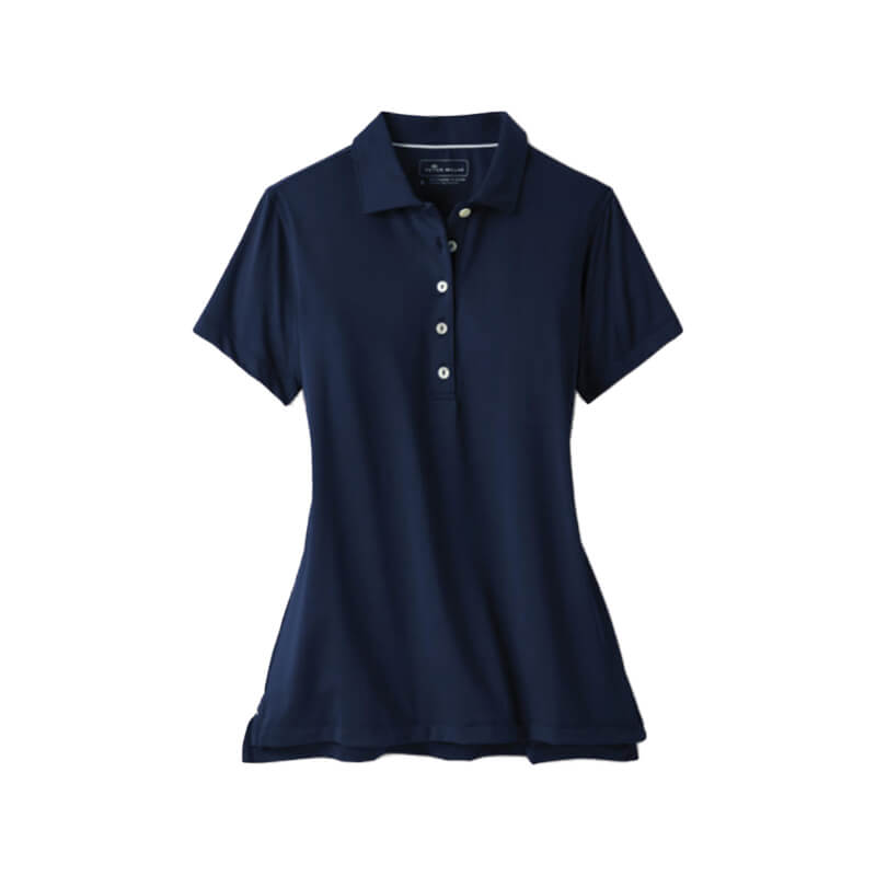 Women's Perfect Fit Performance Polo