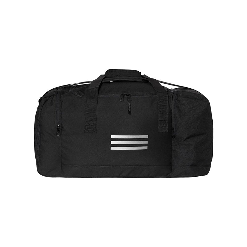 3-Stripes Duffel