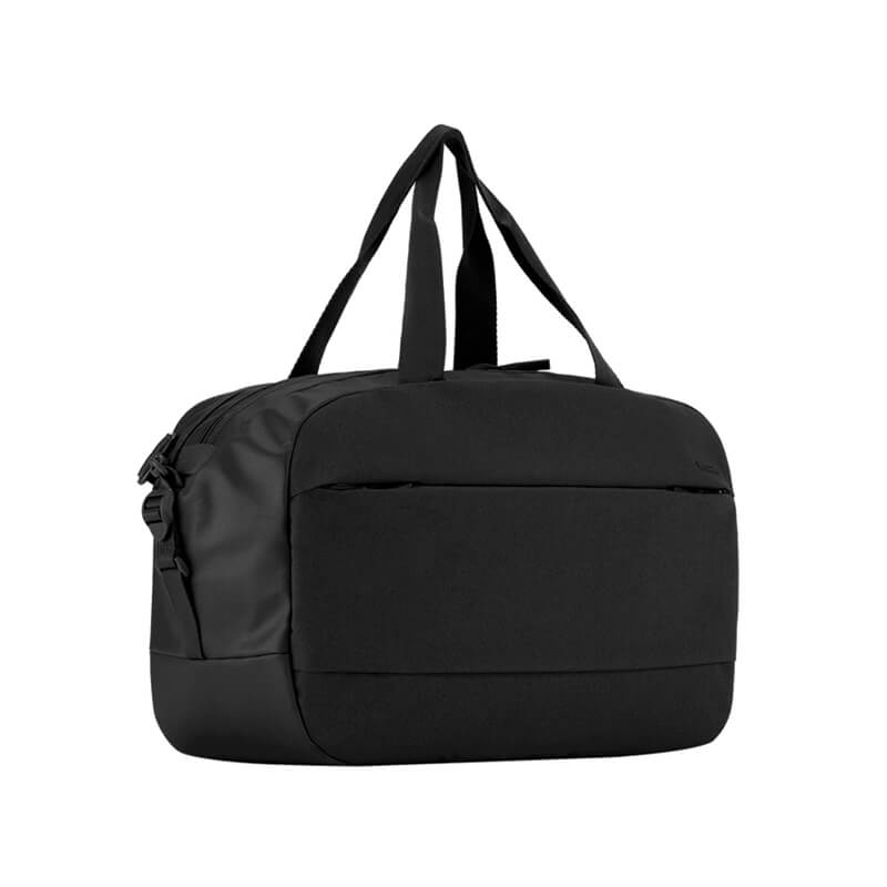 City Duffel