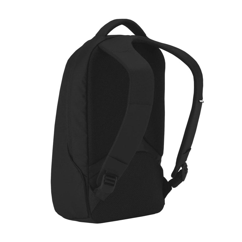 ICON Lite Backpack