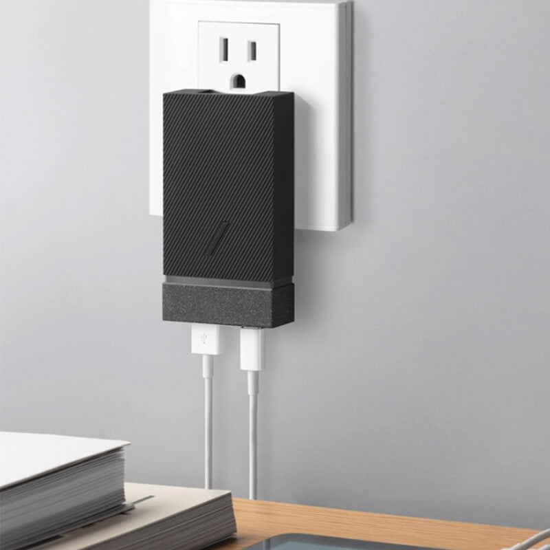 Smart Charger PD 18 W