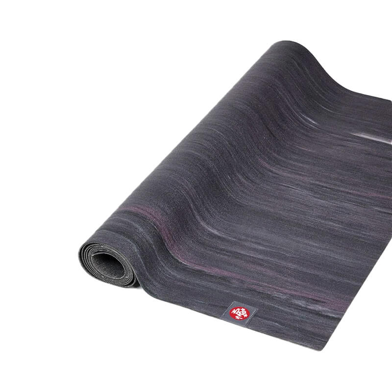 Eko Superlite 1.5mm Travel Yoga Mat