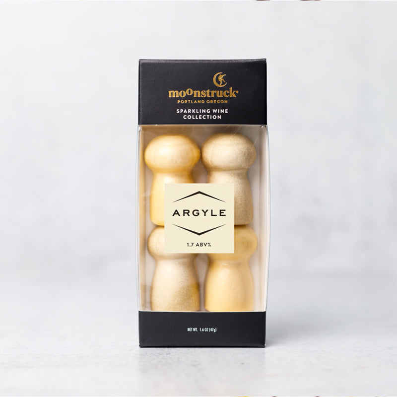 /products/argyle-sparkling-wine-collection-4-piece