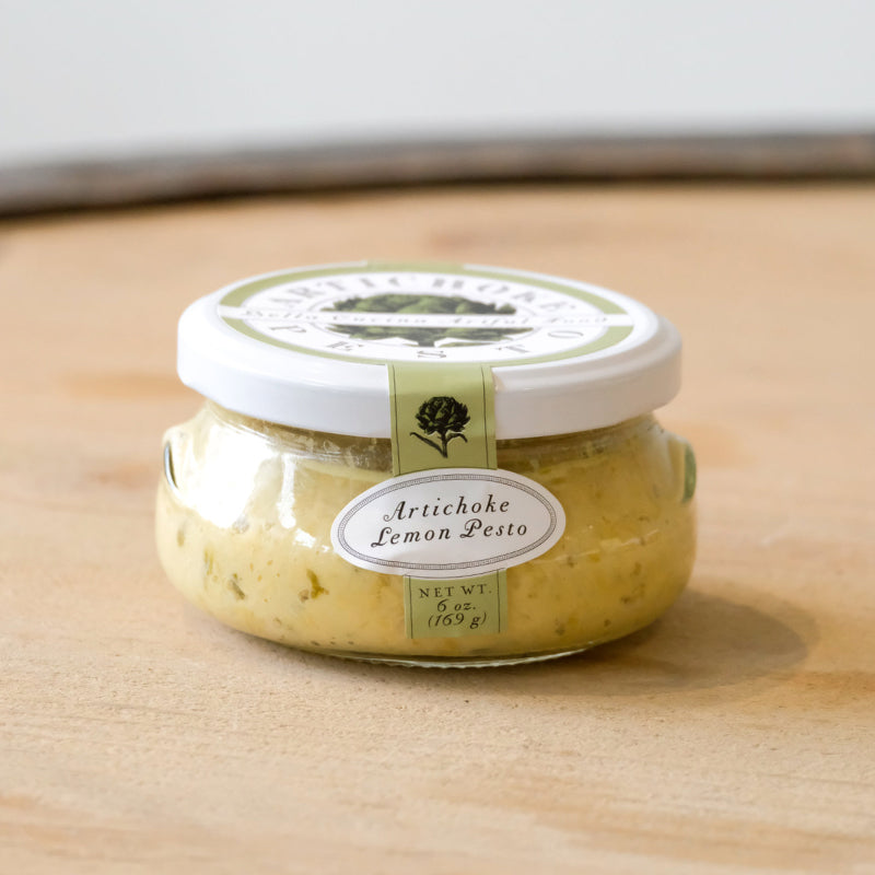 /products/artichoke-lemon-pesto
