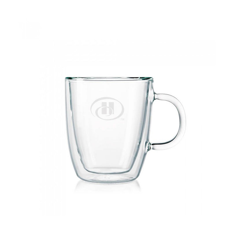 /products/bistro-10-oz-double-wall-mug-set