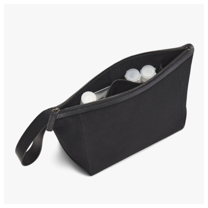 Men's Travel Zipper Pouch