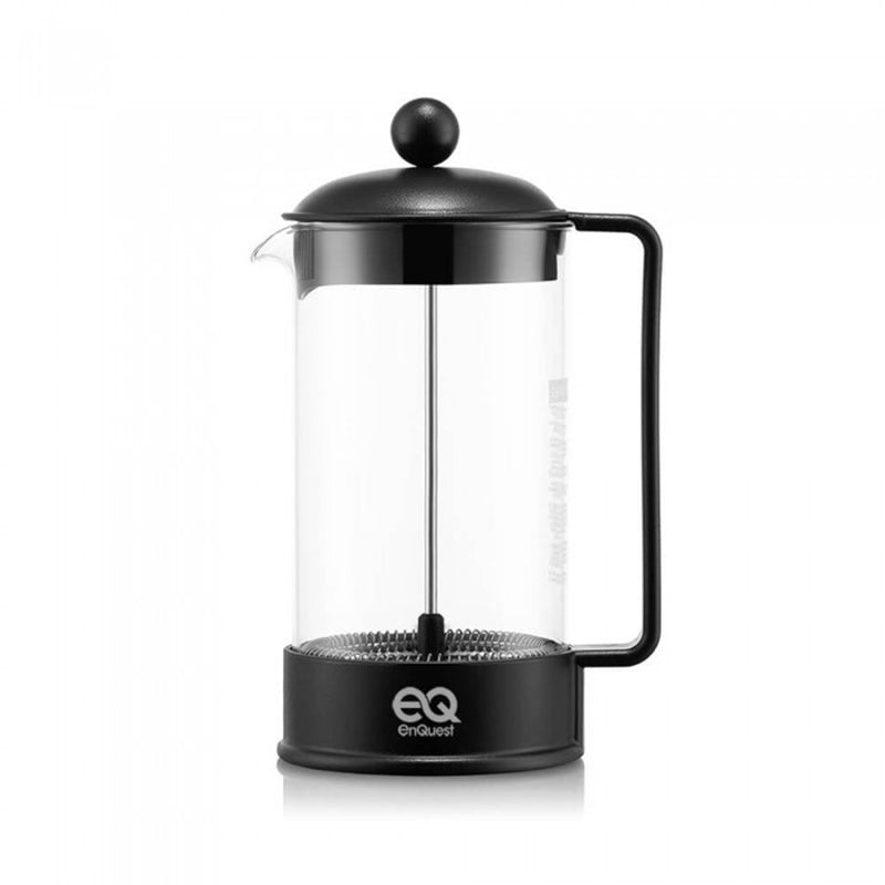 /products/brazil-french-press-coffee-maker