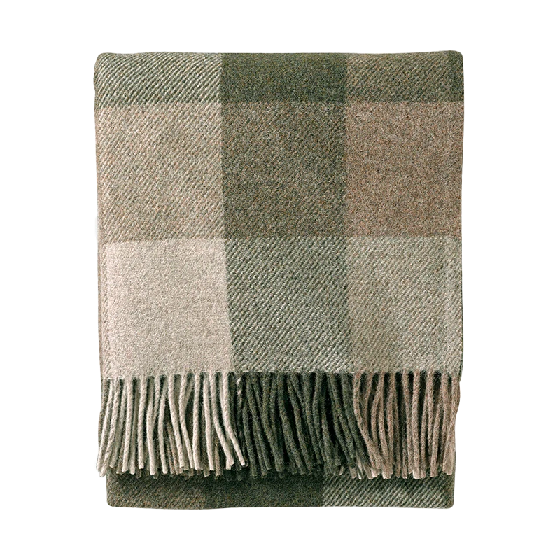 Washable Throw