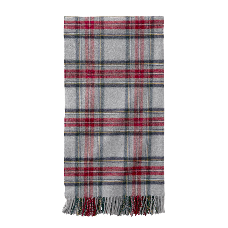 /products/5th-avenue-plaid-merino-throw