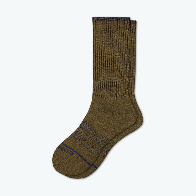 /products/mens-merino-wool-calf-socks