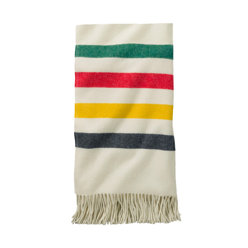 /products/5th-avenue-glacier-park-merino-throw