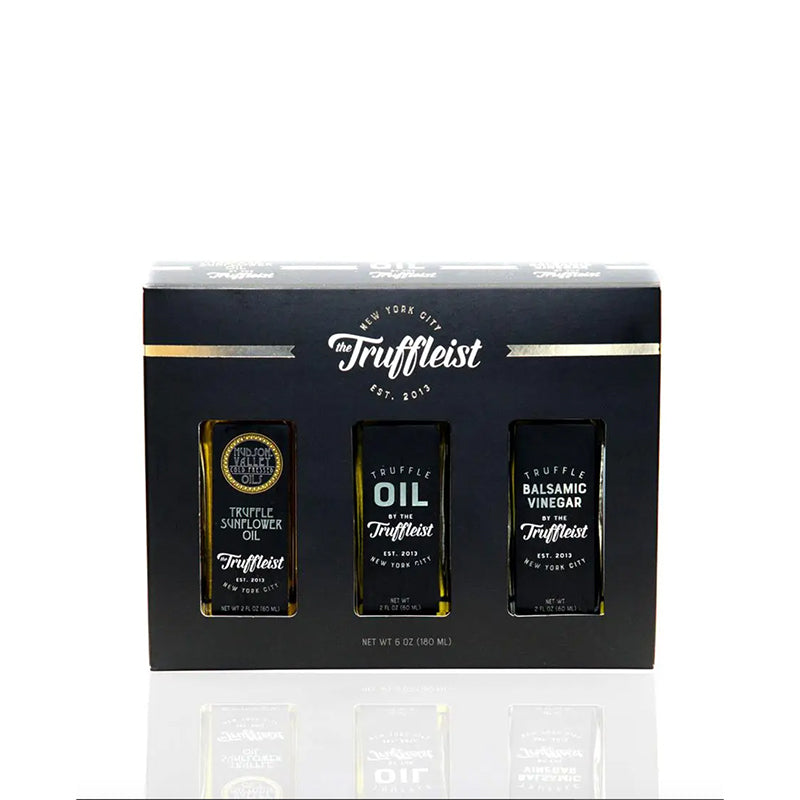 Oil Sampler Set