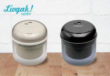 Load image into Gallery viewer, Sonic Freeky Battery Powered Electronic Automatic Pencil Sharpener