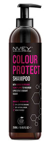 Colour Protect Shampoo - NVEY ECO Organic Cosmetics