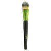 Foundation Brush - NVEY ECO Organic Cosmetics