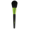 Powder Brush - NVEY ECO Organic Cosmetics