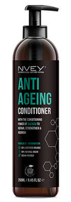 Anti-Ageing Conditioner - NVEY ECO Organic Cosmetics