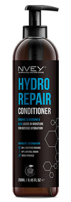 Hydro-Repair Conditioner - NVEY ECO Organic Cosmetics