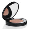 Powder Blush 2.5gr - NVEY ECO Organic Cosmetics