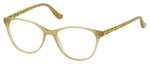 Elizabeth Arden 1215 in Beige/Brown Tortoise/Black