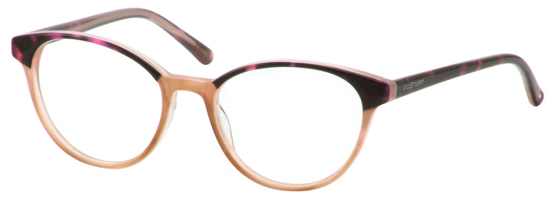 Jill Stuart 366 in Rose Demi/Brown Demi/Blue Demi