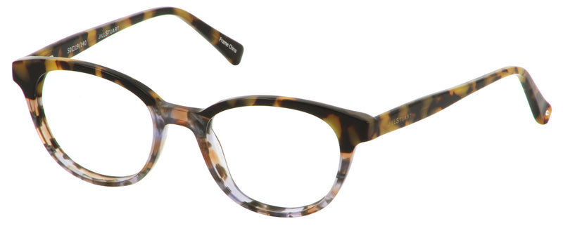 Jill Stuart 375 in Demi Fade/Honey Fade/Black Fade