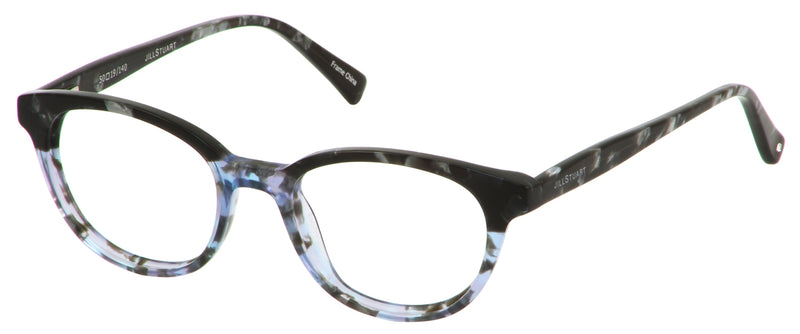 Jill Stuart 375 in Black Fade/Honey Fade/Demi Fade