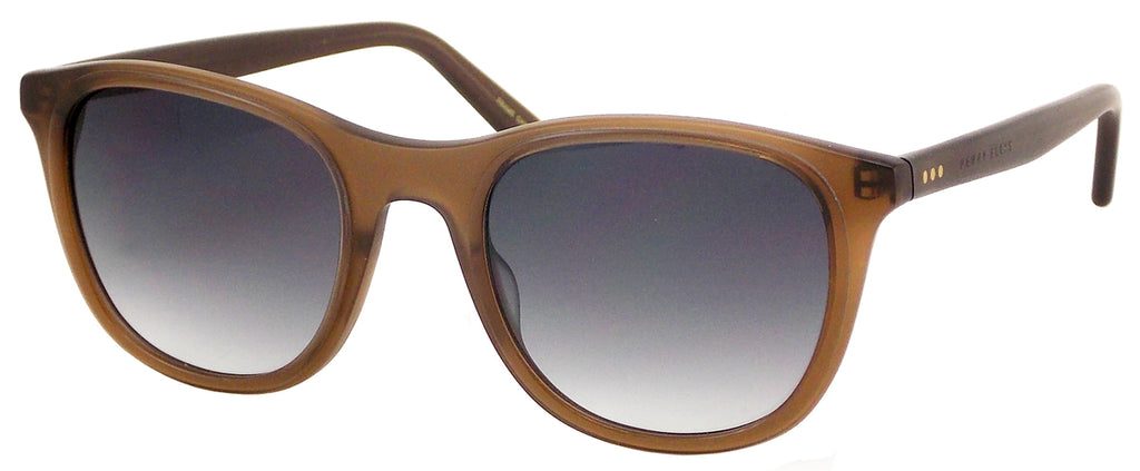 Perry Ellis Sun Rx 3041 in Brown/Crystal