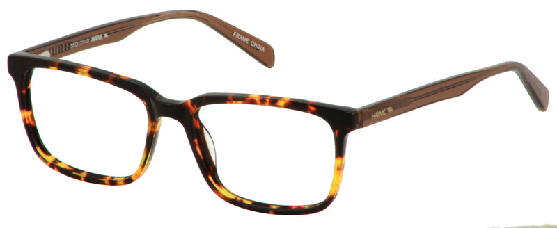 Tony Hawk 555 in Tortoise/Navy