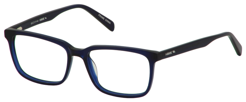 Tony Hawk 555 in Navy/Tortoise