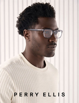 Perry Ellis Eyewear
