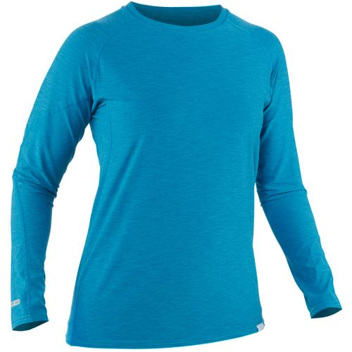 NRS Women's H2Core Silkweight Long-Sleeve Shirt