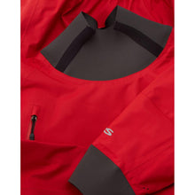 Lade das Bild in den Galerie-Viewer, NRS Stratos Paddling Jacket