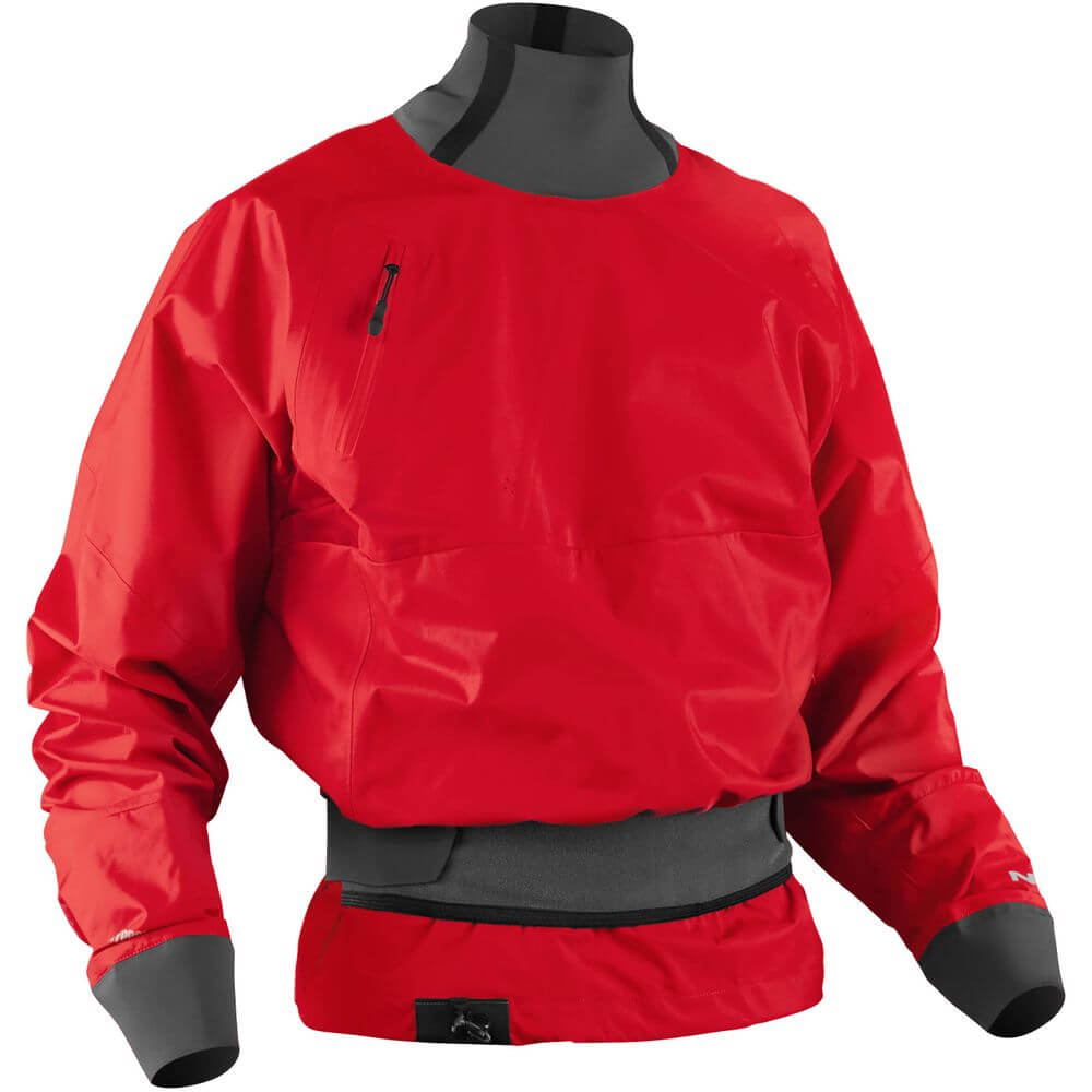 NRS Stratos Paddling Jacket