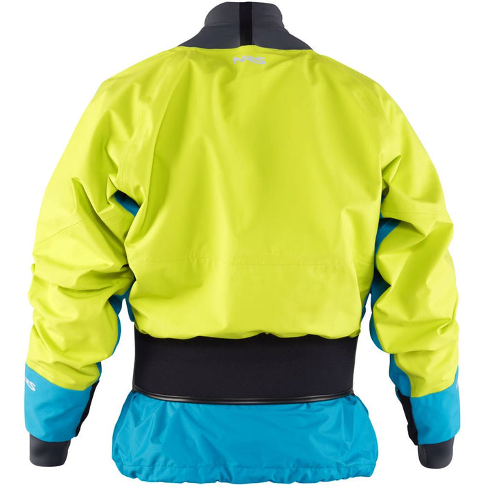 2021 NRS Stampede Play Jacket