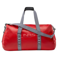 Lade das Bild in den Galerie-Viewer, NRS High Roll Duffel Dry Bag