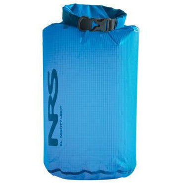 NRS Mighty Light Dry Sacks