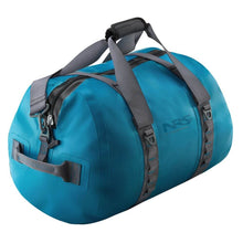 Lade das Bild in den Galerie-Viewer, NRS Expedition DriDuffel Dry Bag
