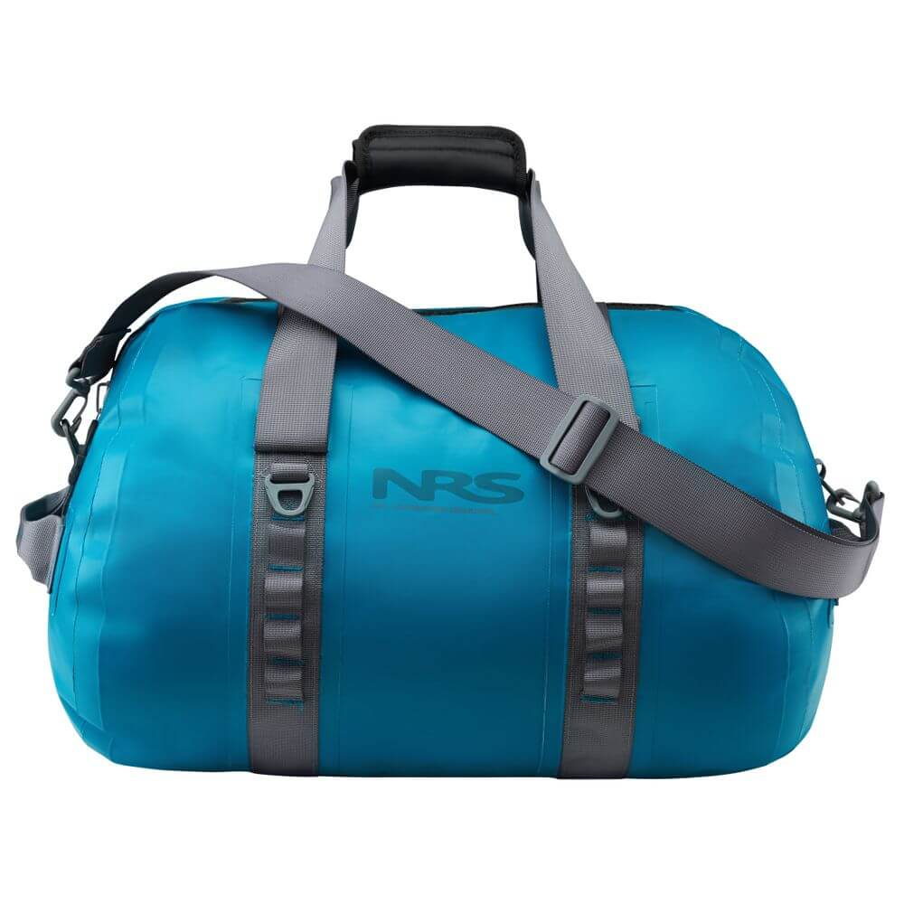 NRS Expedition DriDuffel Dry Bag