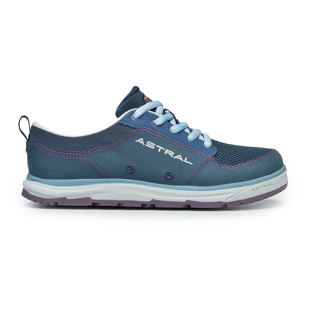 Astral Womens Brewess deep water navy